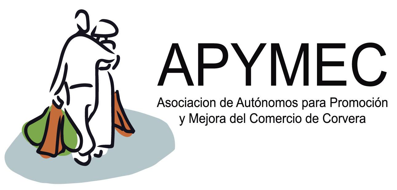 APYMEC Logo